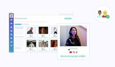 feature-smart-matching-screen-3