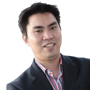 Sylvain Tia-Tiong-Fat