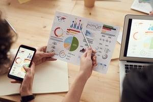 Share of Voice el KPI para opitmizar tus campañas de marketing de influencia - Blog Marketing Hivency