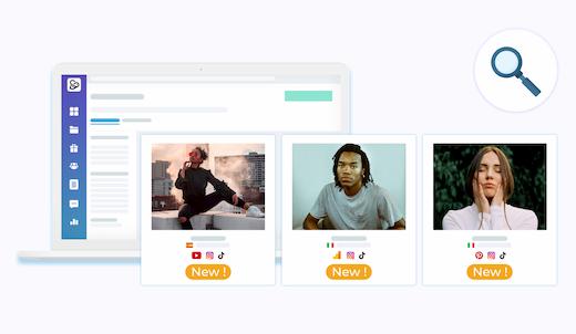 feature-external-search-screen